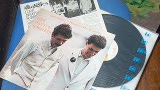SOPL-200 Love Devotion Surrender/Carlos Santana 魂の兄弟たち カルロ...