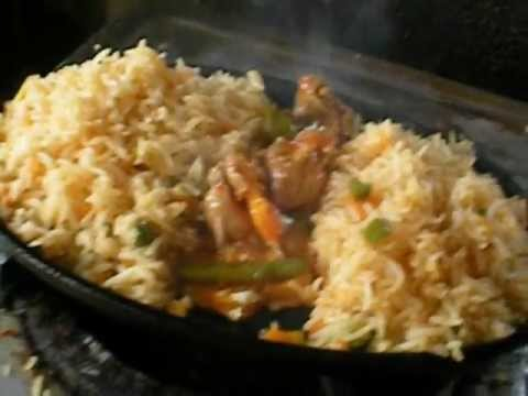 how to make sizzlers at home video