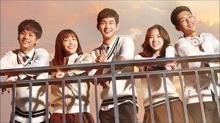 Kore KLİP Hadise Farkımız Var  sassy go go Video