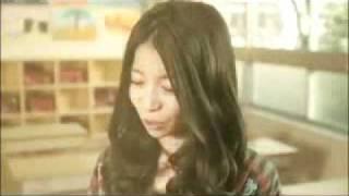 マナカナ 新曲 夢の画用紙 茉奈佳奈 2月23日発売.