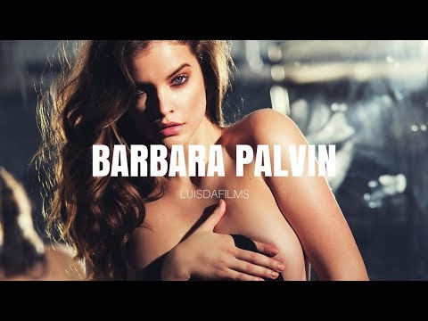 Dana McKenzie - Dana's Babe of The Day | Barbara Palvin