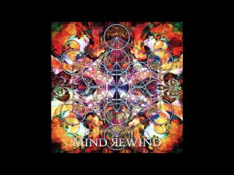 201 Joti & Ofer - No Name - Mind Rewind 1