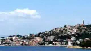 Dalmacia Mix - Croatia