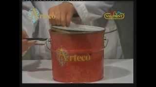 Купить декоративную штукатурку Артеко 3 и венецианская краска купить краски для покрытия стен(, 2015-05-07T14:50:31.000Z)