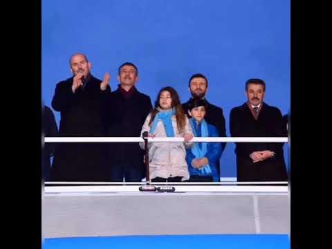 ŞIRNAK ARSLAN TATAR