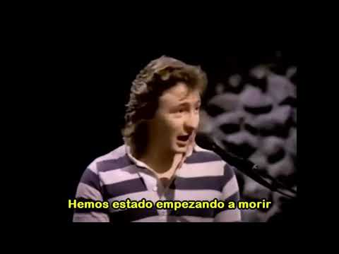 rock-101-viñeta-too-late-for-goodbyes...federico-lira