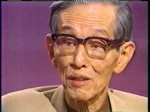 斉藤秀雄 教える事は学ぶ事 (NOV 1973 インタビュー)