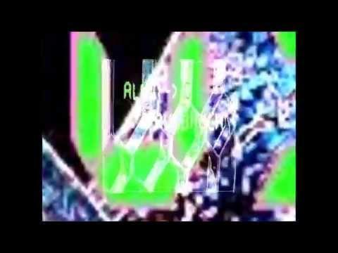 Alain - G   Ausbruch    Album