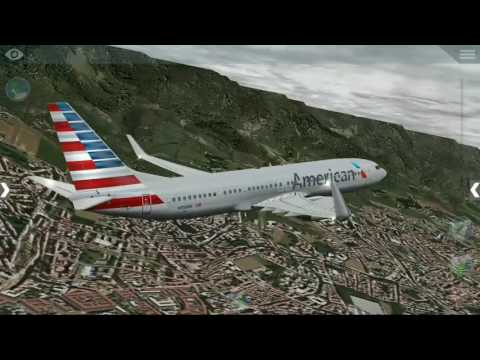 B737-800 full startup from cold &  dark state with a perfect takeoff on x-plane 10