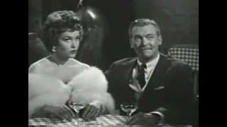 Video Холодное лето 53 года / Cold Summer Of 1953 download MP3, 3GP, MP4, WEBM, AVI, FLV Januari 2018