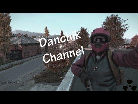 Создать баннер для канала на youtube через