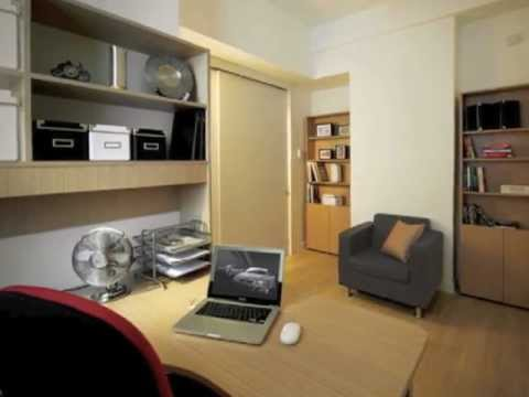 KL Short Term Rental @ One-Stop Serviced Residences - Daily / Weekly / Monthly