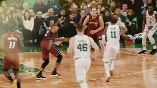 Kyrie Irving 2019 Hype Mix Sicko Mode