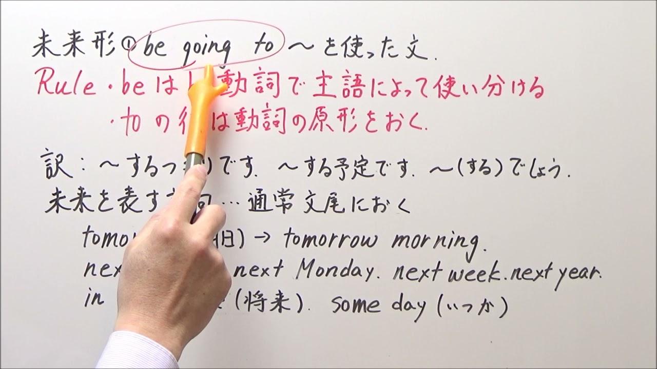 中 2 英語