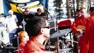Video Quasar (Beastie Boys), South Lake Tahoe, April 13 1996 download MP3, 3GP, MP4, WEBM, AVI, FLV Juni 2018
