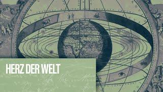 HERZ DER WELT - Herz Jesu Fest // Docta Ignorantia - Grundkurs des Glaubens #18