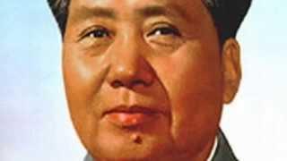 Мудрость Цитаты Мао Цзэдун Мудрость Цитаты Мао Цзэдун