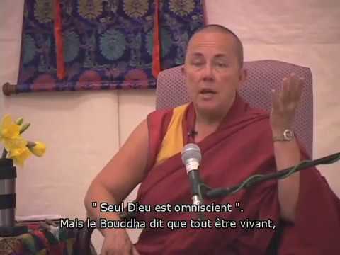 hqdefault - Le bouddhisme
