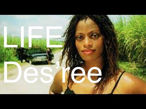 life des'ree скачать