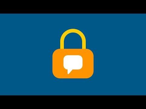 Messenger Marketing & Datenschutz: Interview mit Rechtsanwalt Dr. Carsten Ulbricht