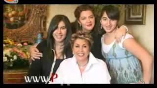 Be Yade Mahasti - Leila , Hengameh , Sepideh & Helen