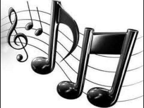 Yeni  türk sanat müziği şarkısı 2017 söz müzik yusuf tankal