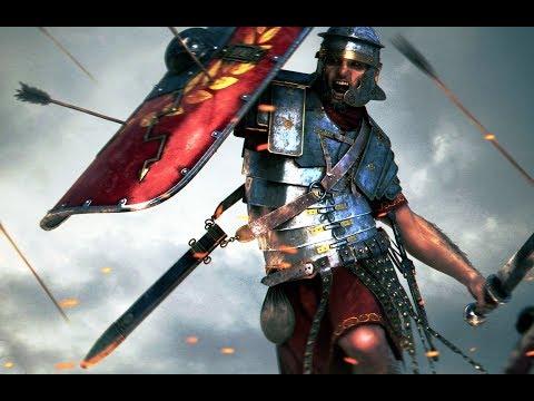 La Battaglia Del Metauro. Asdrubale Contro Roma