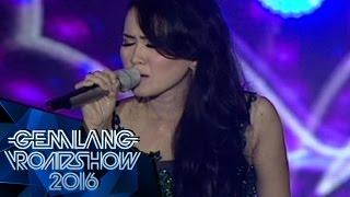 Download Lagu Megghi Diaz Tawa