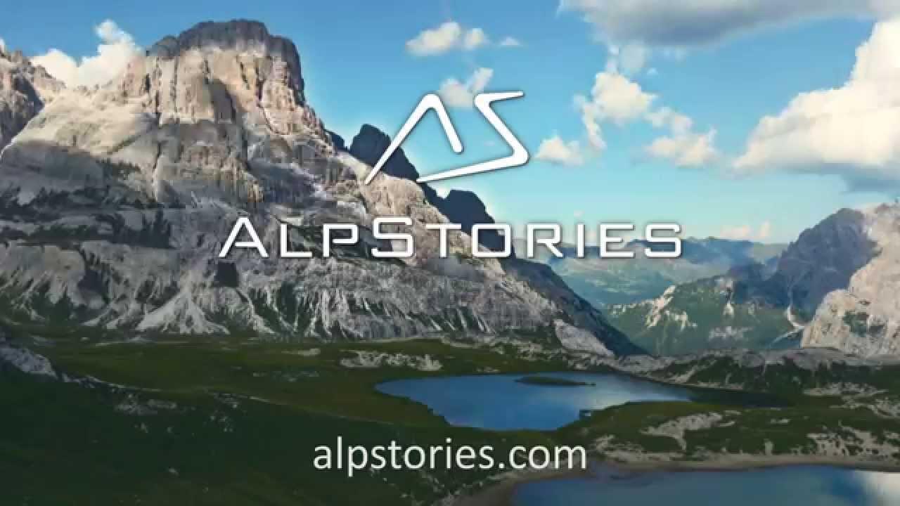 alt stories com