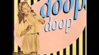 Doop - Sidney Berlin Ragtime Band