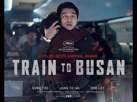 How To download Train To busan