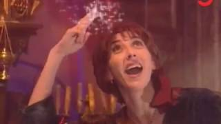 Ала… Дина/Ala... Dina!, Испания/Spain, комедия, сериал 2002-2004 г., 1 серия