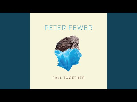 Fall Together Mp3