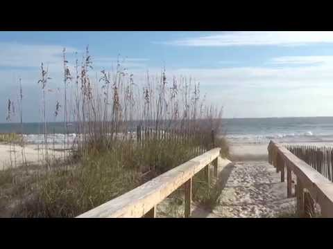 Beach House For Sale In Gulf Shores, Alabama $199,000!!!