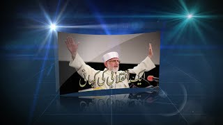 Seven undeniable Lies of Tahir ul Qadri طاہرالقادری کے سات ناقابلِ تردید جھوٹ