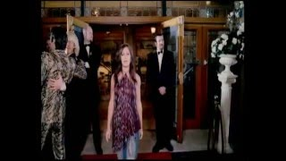 Watch Kasey Chambers Hollywood video