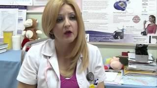 Indira Balkić