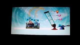 Rayman Origins: Ep1: Moist Beats