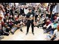 Kida The Great & Kendrick Vs. Zel & T.F.A | D-trix Lollicup Jam