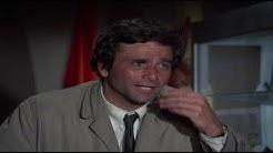 Columbo#Mord unter sechs Augen#1971#Gast Star Eddie Albert#Deutsch