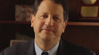 Message from the Dean of Continuing Medical Education | Daniel P. Alford, MD