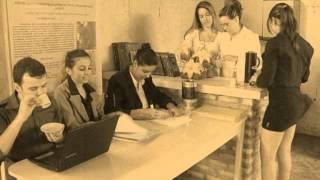 Administração Cientifica (Taylorismo)