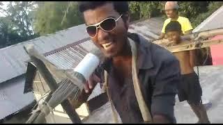 must see -  gopiya gopiya trance cover mix by Bangladeshi Boys 2013-2014