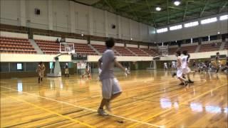 20150607 高崎市民大会 vs E suke 2 3