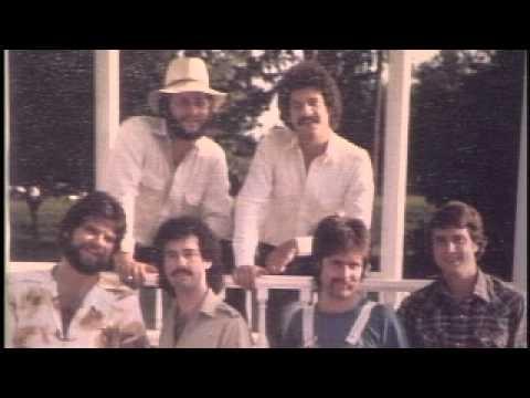 roanoke musicians - craigslist