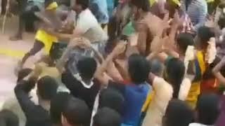 Thaana setha kutam promo song