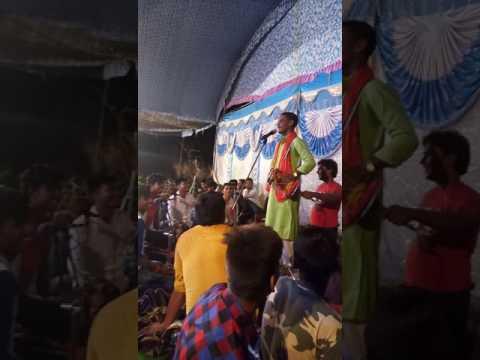 Ajit halachal & kamlesh dehati dugola piarounta ballia(2)