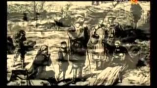 Известные люди   Генри Гудзон Док  фильм