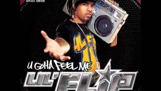 Watch Lil Flip Sun Dont Shine video