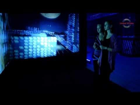 виртуальный город знакомств